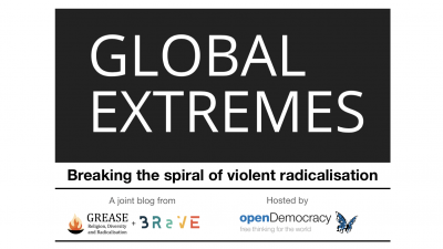 Permalink to:GLOBAL EXTREMES