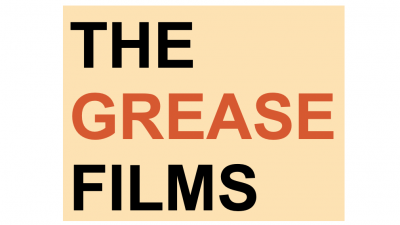 Permalink to:The GREASE Films