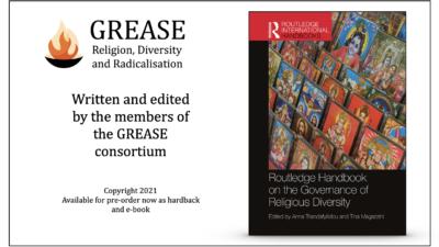 Permalink to:Diversity Governance Handook